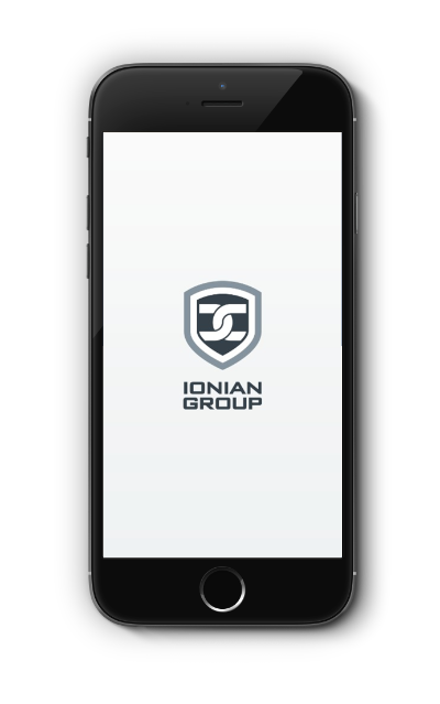 Ionian Group now on your mobile! A pioneering application that travels you with Ionian Group ships, to Zakynthos and Kefalonia through your mobile phone. Now with the new app you can…