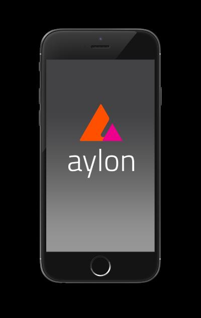 Aylon Value