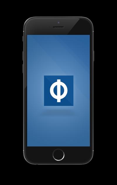 Phileleftheros Mobile Application