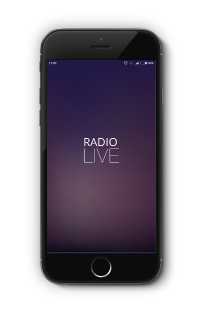 Listen to the most popular radio stations in Cyprus on your phone. Its simple and its free. Love Fm 100.7, Deejay 93.5, Sport Fm 95.     …