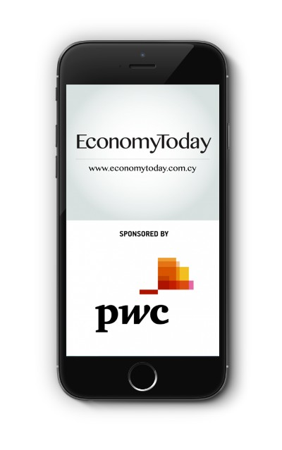 Economy Today Mobile Application