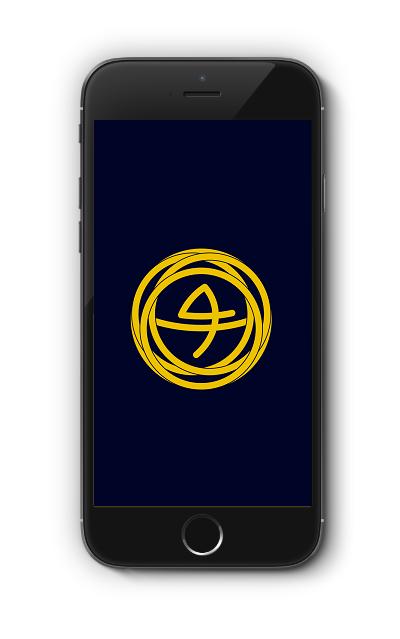 Levante Ferries Mobile Application